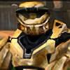 ask-Dexter-Grif's avatar