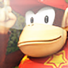 Ask-Diddy-Kong's avatar