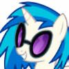 Ask-DJVinylScratch's avatar
