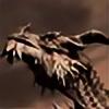 Ask-DovahPaarthurnax's avatar