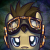 Ask-DrWhooves's avatar
