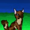ask-dustpaw's avatar