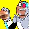 Ask-Eim1Sat0's avatar