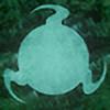 Ask-Endybrine's avatar