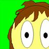 Ask-Evan-Slovenson's avatar