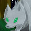 Ask-Faolan-The-Wolf's avatar