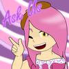 Ask-Fazbear-Friend's avatar