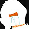 Ask-Female-Bone's avatar