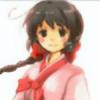 Ask-FemKorea's avatar