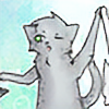 Ask-Ferncloud's avatar