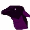 Ask-Fierceteeth-WOF's avatar