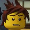 Ask-Fire-Ninja-Kai's avatar