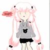 ask-flame--princess's avatar