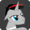 Ask-Flaming-Darkness's avatar