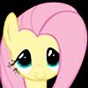 Ask-Fluttershy-Cloud's avatar