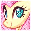 Ask-Fluttershy-Voice's avatar