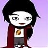 ask-fnaf-plz's avatar