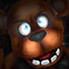 Ask-FreddyFazbear's avatar