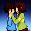 Ask-Frisk-And-Chara's avatar