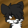 Ask-Germany-Puppy's avatar