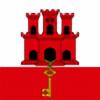 Ask-Gibraltar's avatar