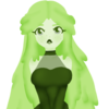 Ask-Hawk-Alex-Pd's avatar