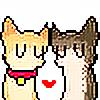 Ask-Hus-x-Shibe's avatar