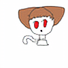 ask-ib-neko's avatar