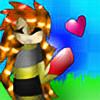 Ask-Insane-Glimmer's avatar