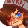 Ask-InsaneBrotato's avatar