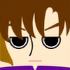 Ask-JackWilliams's avatar