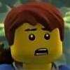 Ask-jay-talker-ninja's avatar