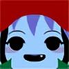 Ask-Jess's avatar