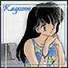 Ask-KagomeHigurashi's avatar