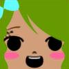 ask-kappaprincess's avatar