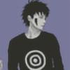 Ask-Kiba-Inuzuka's avatar