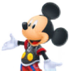 Ask-King-Mickey's avatar