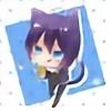 Ask-Klover-Arrow-Ren's avatar