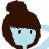 Ask-KristytheVampire's avatar