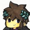 Ask-Kuro-Pit's avatar
