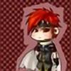Ask-KuroRoy's avatar