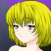 Ask-Lemonade-Princes's avatar