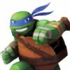 ask-leonardo's avatar