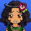 Ask-Lila's avatar