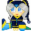 Ask-LiLLiC's avatar
