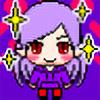 Ask-Little-Vaati's avatar