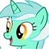 Ask-LyraHeartstrings's avatar
