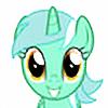 Ask-LyraThePony's avatar