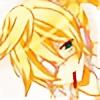 ASK-magicanukolenlen's avatar