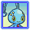 Ask-Manaphy's avatar